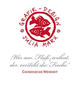Julia-Marx-Logo